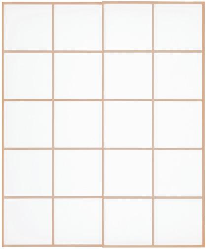 Grid Large