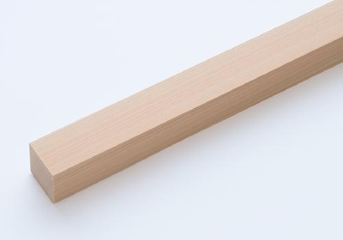 Hinoki White Cedar