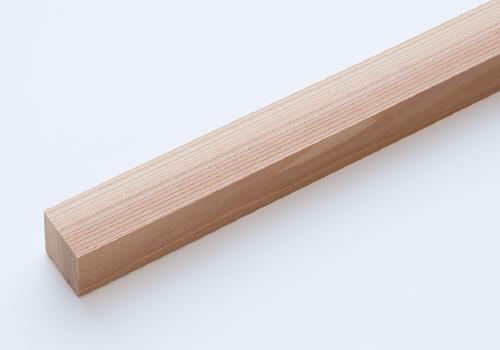Sugi Japanese Cedar