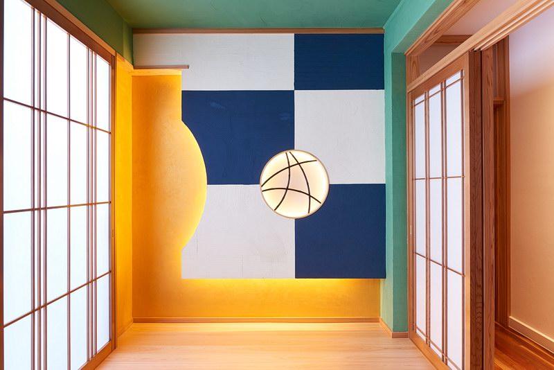 Interior Series