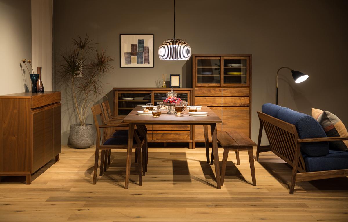 Furniture Series